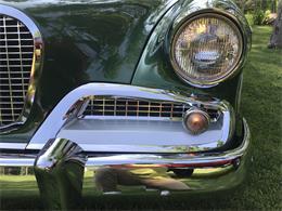 Picture of 1961 Studebaker Hawk - $42,500.00 - QCEC