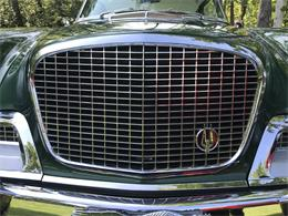 Picture of Classic 1961 Studebaker Hawk Offered by a Private Seller - QCEC