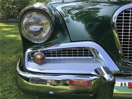 Picture of Classic '61 Hawk located in Ontario Offered by a Private Seller - QCEC