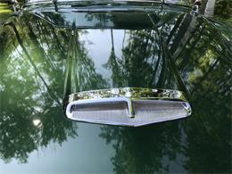Picture of '61 Studebaker Hawk Offered by a Private Seller - QCEC