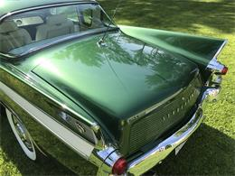 Picture of 1961 Studebaker Hawk located in Ontario Offered by a Private Seller - QCEC