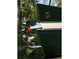 Picture of Classic '61 Studebaker Hawk located in Waubaushene Ontario - $42,500.00 Offered by a Private Seller - QCEC