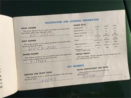 Picture of Classic '61 Hawk - $42,500.00 - QCEC