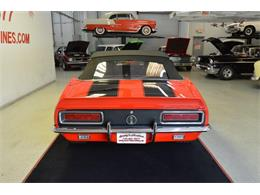 Picture of '68 Camaro RS - QCED