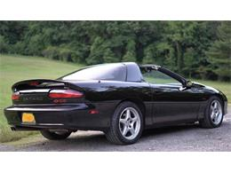 Picture of '96 Camaro SS Z28 - QCF3
