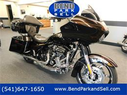 Picture of '12 Road Glide - QCF4