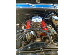 Picture of '80 C10 - QCF5