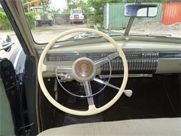 Picture of '40 Fleetwood - QCF8