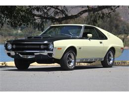 Picture of Classic '70 AMX - QCFB