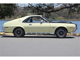 Picture of 1970 AMX located in San Diego  California - $59,500.00 - QCFB