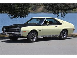 Picture of Classic '70 AMX - $59,500.00 - QCFB