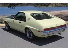 Picture of Classic '70 AMX located in San Diego  California - $59,500.00 Offered by Precious Metals - QCFB