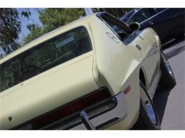 Picture of '70 AMC AMX Offered by Precious Metals - QCFB