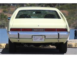 Picture of 1970 AMX located in California - $59,500.00 Offered by Precious Metals - QCFB
