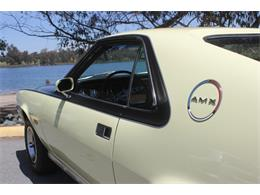 Picture of '70 AMC AMX - $59,500.00 Offered by Precious Metals - QCFB