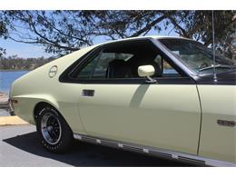 Picture of 1970 AMX located in San Diego  California Offered by Precious Metals - QCFB