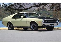 Picture of '70 AMX located in California - QCFB
