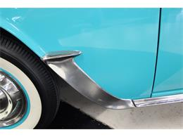 Picture of '55 Bel Air - QCFE