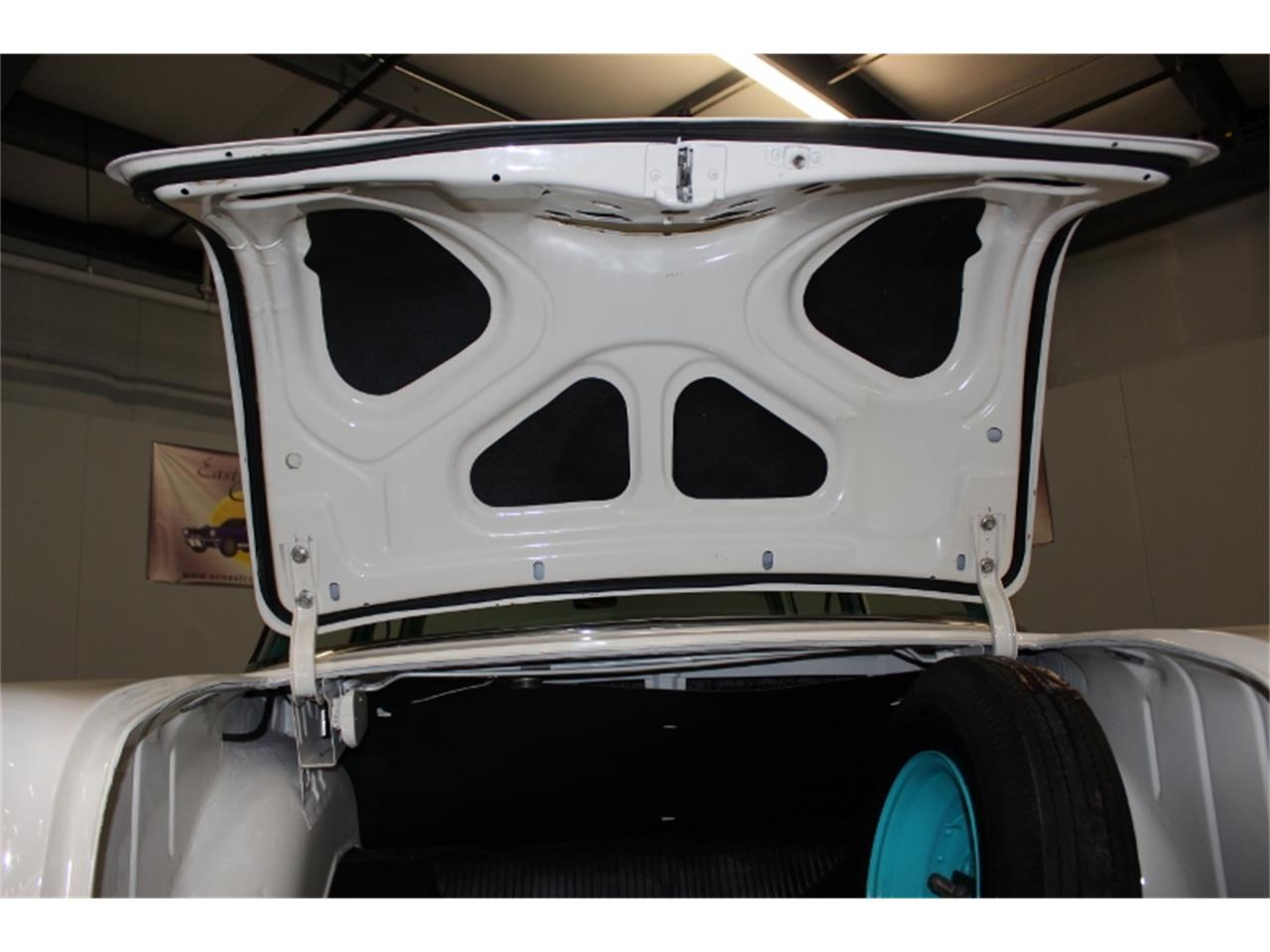 Large Picture of '55 Bel Air - QCFE