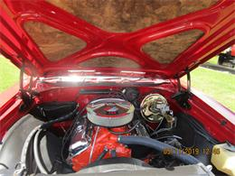 Picture of '68 Chevelle SS - QCFL