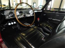 Picture of 1965 Chevrolet Malibu SS located in Bend Oregon - $38,500.00 Offered by Bend Park And Sell - QCFW