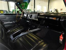 Picture of 1965 Malibu SS - $38,500.00 Offered by Bend Park And Sell - QCFW