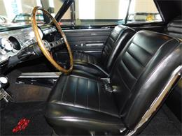 Picture of 1965 Malibu SS - $38,500.00 - QCFW