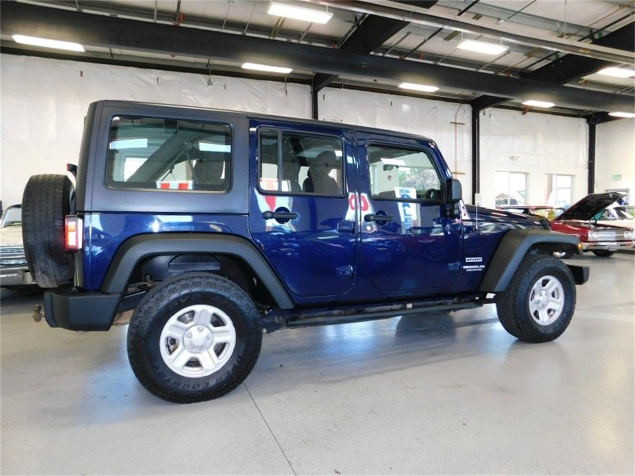 Large Picture of '13 Wrangler - QCG2