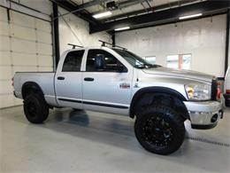 Picture of '07 Ram 2500 - QCGM
