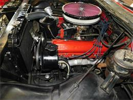 Picture of '59 Series 62 - QCGN