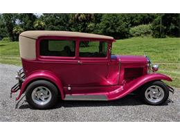 Picture of '31 Model A - QCGY
