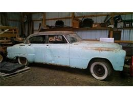 Picture of '54 Imperial - Q62J