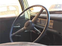 Picture of '47 Pickup - Q62K