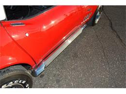 Picture of '69 Corvette - QCHU
