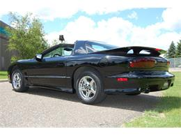 Picture of '99 Firebird Trans Am - QCHV