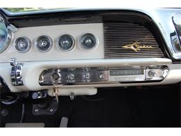 Picture of '56 Coronet - QCHW