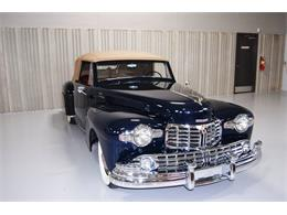 Picture of '48 Continental - QCI1
