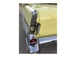 Picture of '57 Bel Air - QCI3