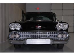 Picture of '58 Impala - QCI5