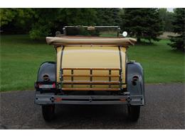 Picture of Classic 1931 Model A - $28,995.00 - QCIM