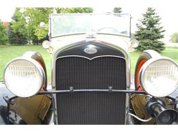 Picture of Classic 1931 Model A located in Minnesota - $28,995.00 - QCIM