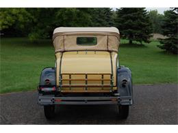 Picture of '31 Model A located in Minnesota - $28,995.00 - QCIM
