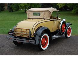 Picture of Classic 1931 Ford Model A - $28,995.00 - QCIM