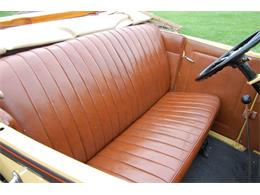 Picture of '31 Model A - $28,995.00 - QCIM