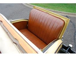 Picture of '31 Model A located in Minnesota - $28,995.00 Offered by Ellingson Motorcars - QCIM