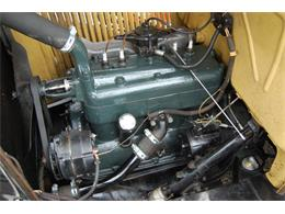 Picture of Classic '31 Ford Model A - $28,995.00 Offered by Ellingson Motorcars - QCIM