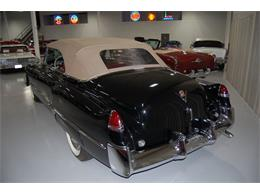 Picture of 1949 Series 62 located in Minnesota - $74,995.00 Offered by Ellingson Motorcars - QCIZ
