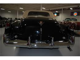 Picture of '49 Cadillac Series 62 located in Minnesota - $74,995.00 - QCIZ