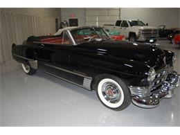 Picture of '49 Cadillac Series 62 - $74,995.00 - QCIZ