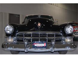 Picture of Classic 1949 Cadillac Series 62 located in Rogers Minnesota - $74,995.00 - QCIZ
